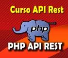 Curso PHP Mini API REST Módulo 1