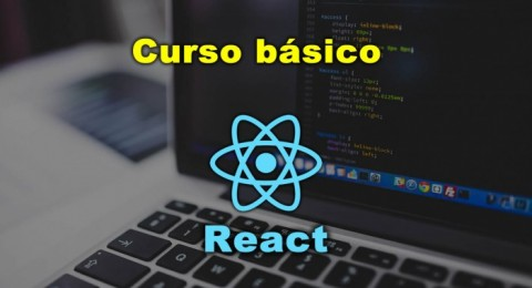 Curso de React Fundamental